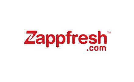 Zappfresh