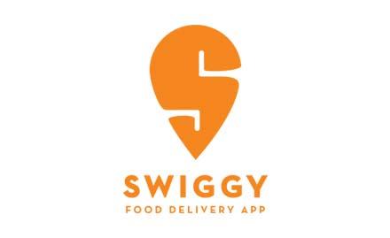 Upto 50% off on food orders on Swiggy