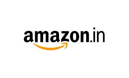 Get 100% Cashback on landline Bills at Amazon.in