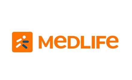 Get Flat 25% Off on medicines