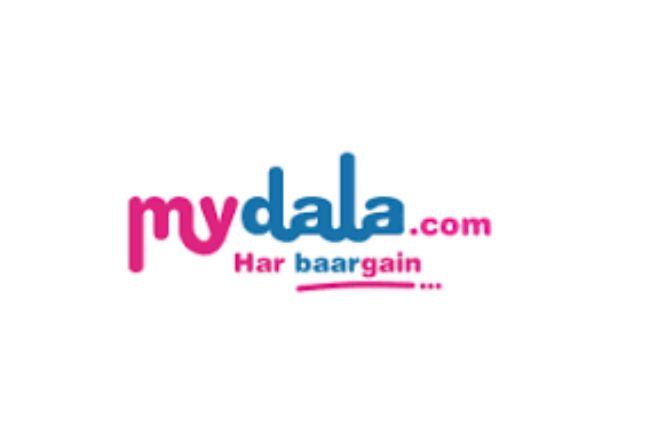 Tatacliq.com